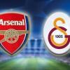 Prediksi Galatasaray vs Arsenal 10 Desember 2014