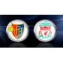 Prediksi Liverpool vs Basel 10 Desember 2014