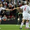 """""""Jangan Samakan Gerrard dengan Lampard"""""""