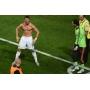 Klub Lain Jangan Bermimpi Memiliki Ronaldo