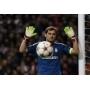 United Siapkan Lima Nama Pengganti De Gea