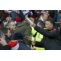 Van Gaal Kembali Keluhkan Jadwal Boxing Day