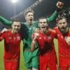 Prediksi Wales vs Slovakia 11 Juni 2016
