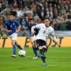 Prediksi Jerman vs San Marino 11 Juni 2017