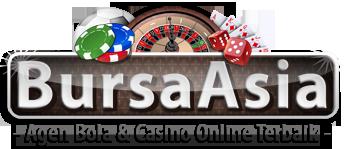 Agen Judi Bola Tangkas Online | Agen SBOBET Casino Terpercaya - bursaasia.biz