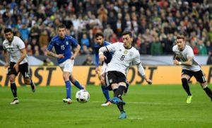 Prediksi Jerman vs San Marino 10 Juni 2017